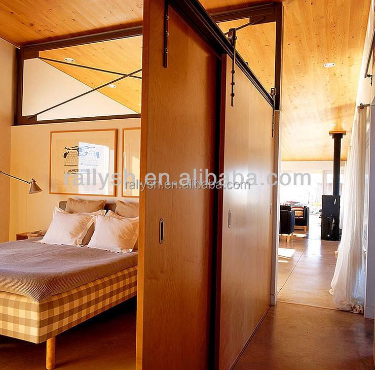 Bedroom Sliding Door Cabinet Hardware Buy Bedroom Sliding Door