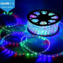 New item Multicolor christmas light show equipment With low price from china supplier