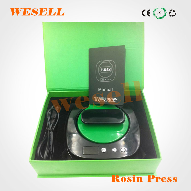 2016 newest hottest amazing SER Rosin Press Extracting Tool from Globalsell company . hot selling online in USA now