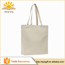 Hot Sale Top Quality Best Price Cotton Tote Bag,Canvas Cotton Bag