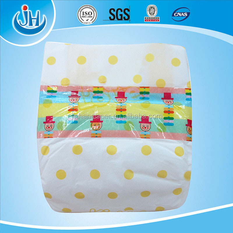 new style sleepy baby diaper poupon baby nappies for south africa market