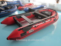 large inflatable boat inflatable boat