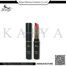 OEM Cosmetic Lipstick Manufacturers Custom Mat Lipstick Labels Made In Usa Makeup
