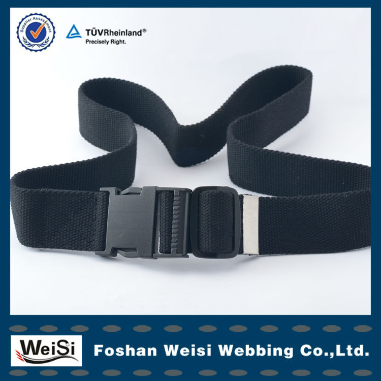 Recruit Agents Belts Agents Professional Custom Designed Belts For The Guest