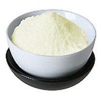 Natto dry powder, Worldwide fast delivery