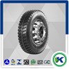 radial truck tires 295 80 22.5 TBR wheel otr tire tyres made in china