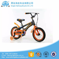 children bicycle/kids bike/lady'bicycle/mountain,road MTB/black and colored