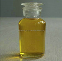 Copolymer of Maleic and Acrylic Acid (MA/AA)/26677-99-6