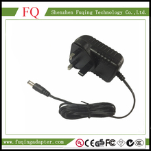 DC 24V 1A AC Transformator EU Switching Power Supply Adapter Hdmi vga Adaptor