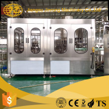 juice filling machine/production line