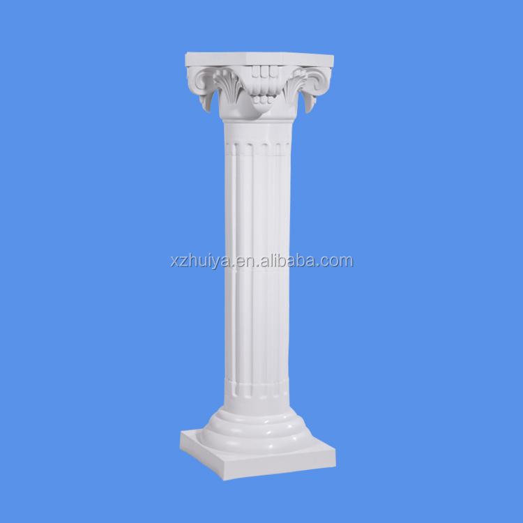 Wholesale Columns For Party Online Buy Best Columns For Party From