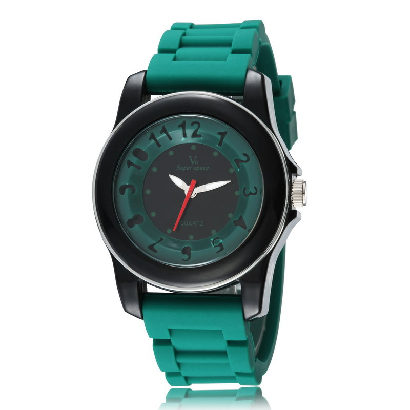 2015 custom design quartz movement 3 atm water resistant men wrist watch