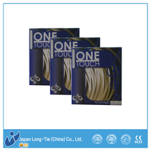 One touch sex condom with delay oil or delay cream new style delay condom for male