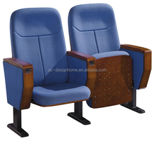 Cinema Chairs Theater, Theater Seat, Theater Seat Covers (C010-FM-27)