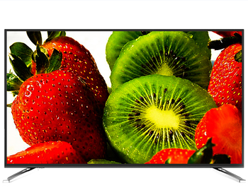 china suppliers 32 led tv smart