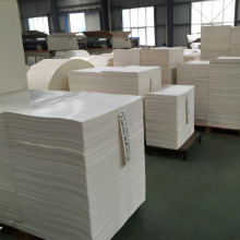 Low prices wholesale 150gsm gloss art bond paper