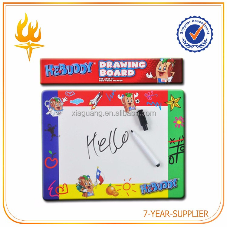 Hot Selling Good Reputation Whiteboard Magnet
