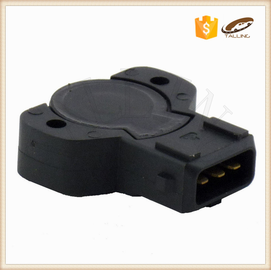 List Manufacturers Of Position Sensor, Buy Position Sensor