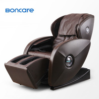 full body massage chair/sofa fabric