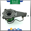 AUTO PART CLUTCH RELEASE BEARING for MITSUBISHI FUSO CANTER ME523197 ME539919