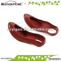 Nonslip Silicone High Heel Shoes