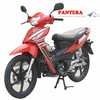 PT110Y Used Hot Sale Powerful New Model 110CC 2014 Chinese Motorcycle