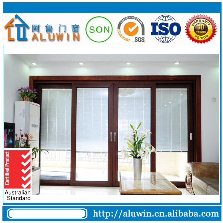 Glass Patio Sliding Doors, Glass Patio Sliding Doors Suppliers And  Manufacturers At Alibaba.com