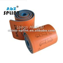 waterproof splint