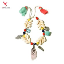 Fashion Bangles Bracelet Jewelry For Women