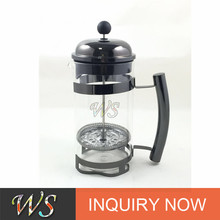WS-TP006A French Coffee Press/ french press