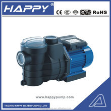 Spa&Swimming Pool clean water Pump (HFC-550/750)