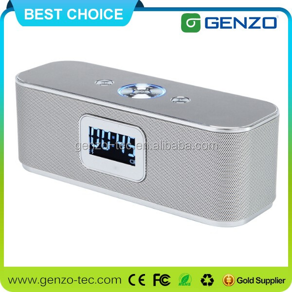 Personal Mould Wireless Bluetooth Speaker Waterproof Wireless NFC Speaker Mini Speaker