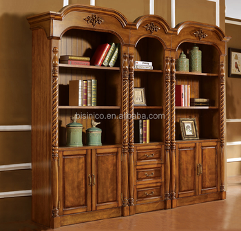 American classic solid wood furniture wooden combination American classic furniture company