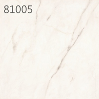 AAA Ceramic tile foshan china the best floor tile Marble tile