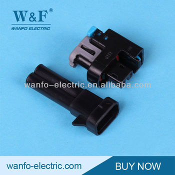 DJ7021Y-0.8-11/21 high quality auto electric plastic connector
