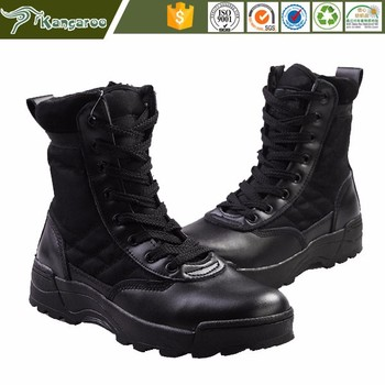 KMB05 China Forester Cam Ankle Mens Waterproof Mountain Hiking Boots Wholesale