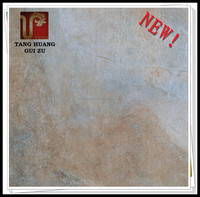 digital printing new design natural slate stone 30x60 cheap floor porcelain tile prices