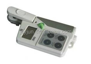 High Quality Chlorophyll Meter