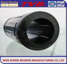 cheap price linear bearing LM 12M-AJ linear guide ball sliding bearing with great low price