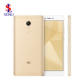 Original Xiaomi Mi Redmi Note 4X 4 X 4GB RAM 64GB ROM Mobile Phone