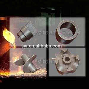Copper Rod 8Mm Continuous Casting