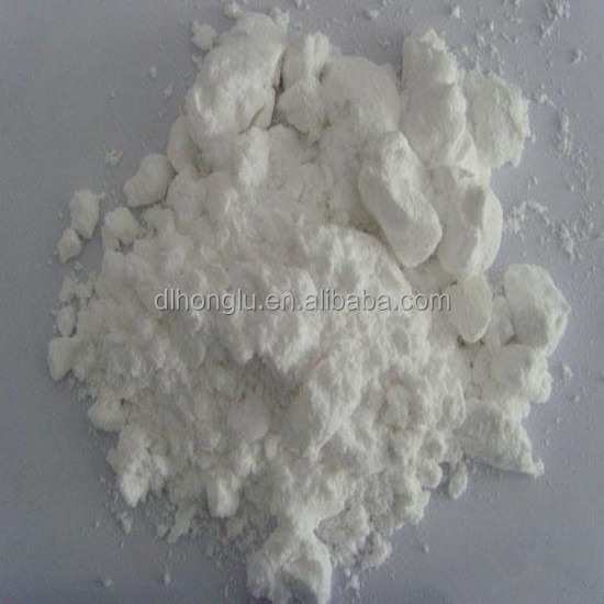 Manufacturer!! PTFE powder,PTFE ,PTFE resin