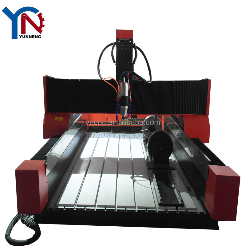 gold supplier for famous brand system cnc wood tool
