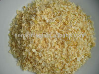 Shandong Dehydrated Onion Flakes