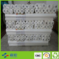 good air permeability transparency agricultural nonwoven fabric cover