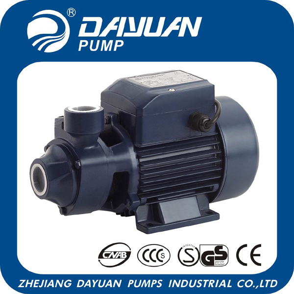 dayuan DKm water pump