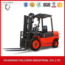 Lonking chinese forklift with best spare parts for sale LG30D(T)III