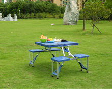 sale cheap folding plastic tables and chairs