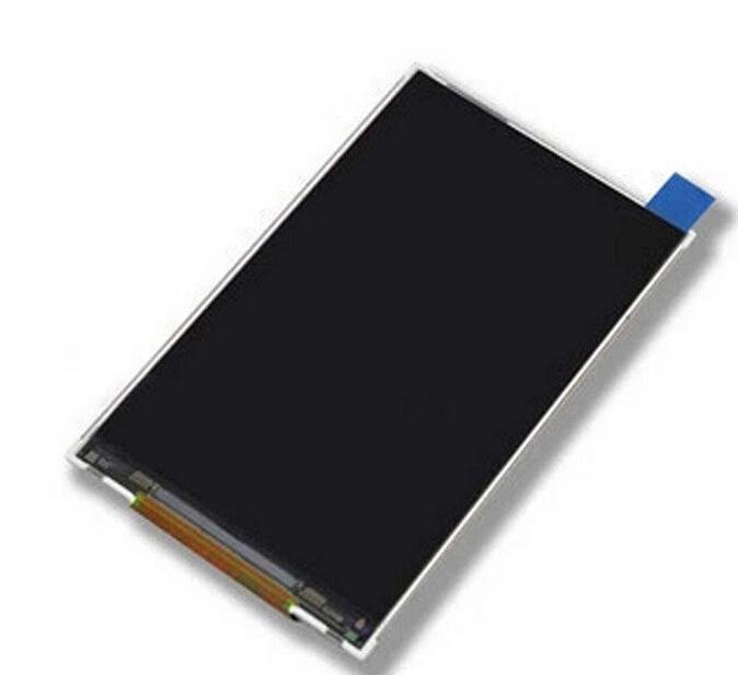 25 ou 100pcs clignotement lent 406V# LED 5mm clignotante vert dispo 10