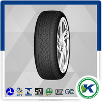 Car Tires 205 55 16 High Performance 2016 year long durable
